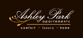 1 Ashley Park Place Thomasville GA 31792